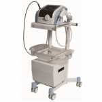 Комбинированный аппарат BTL-6000 High Intensity Laser 7W & BTL-5000 SWT POWER