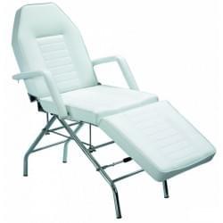 Кушетка косметологическая, кресло 8089