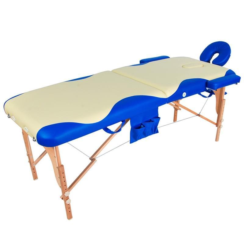 Массажный стол раскладной купить волгоград